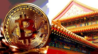 数字货币交易平台取消的决定是错误的?不一定丨换个姿势看链圈