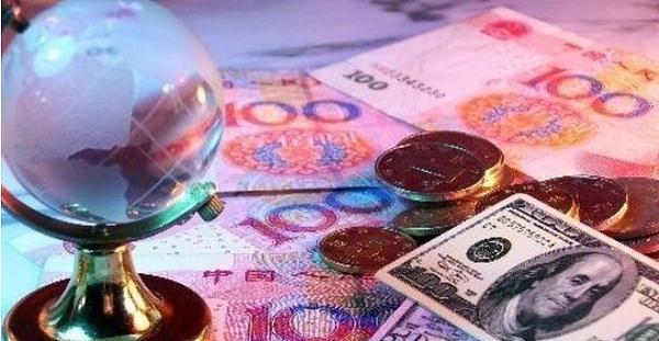 人民币作为融资货币吸引力可能进一步提升