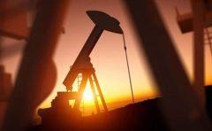 石油价格上涨有限 美国页岩技术不断成熟
