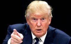 【今日黄金】黄金价格重返1310上方 特朗普指责朝鲜是邪恶的政权并将彻底摧毁朝鲜