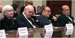 FED美联储利率正常化意志坚决,葛洛斯忧美国后年恐陷衰退