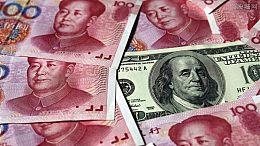 1月6日香港离岸人民币隔夜拆息暴涨2299.8个基点