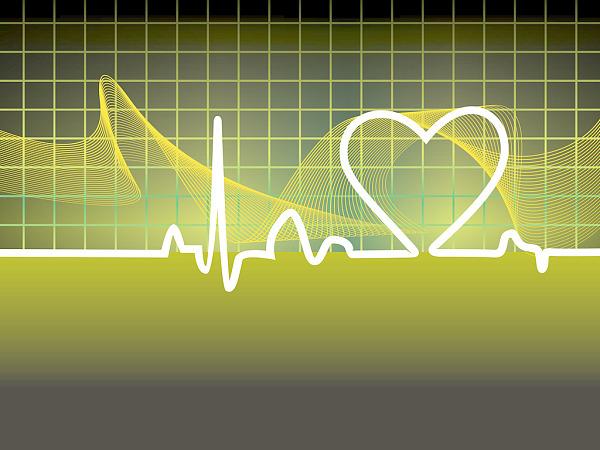 比特币玩的是心跳