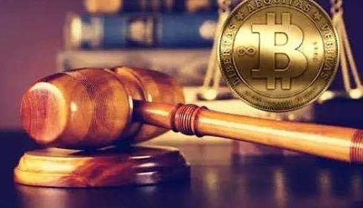 数字货币交易所10月底关停后将会发生什么?