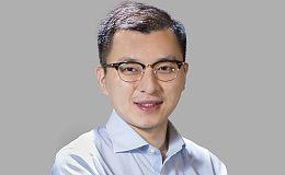 枫玉科技刘泽枫:区块链技术应能发挥人性中的善 | 独家专访