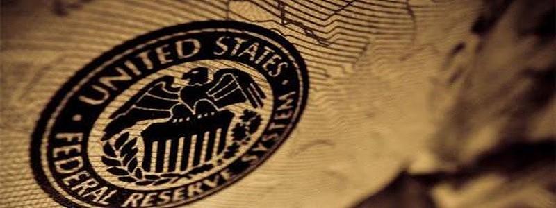 美联储今夜将给市场带来什么?缩表仍存变数后市全看耶伦态度