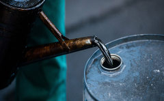 OPEC成立减产监督委员会给油价提供支撑 石油钻井数的恐增加油价下行风险