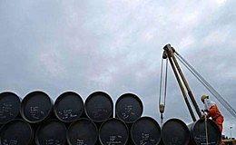 原油价格逼近五个月高位 伊拉克暗示OPEC可能延长减产协议