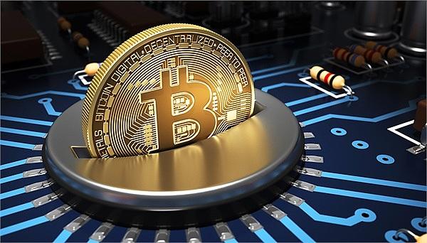 数字货币挖矿行业飞速成长 比特大陆去年收入高达143亿元