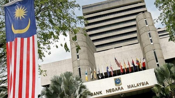 (马来西亚央行信号:今年年底公布比特币监管细节)