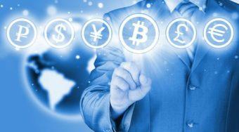 虚拟货币沦为洗钱工具 未来归宿会在哪里
