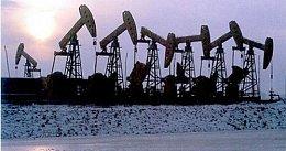 国际油价震荡微跌 沙特实施减产给油价提供支撑