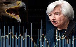财经早餐:美联储下月启动缩表 鹰派信号推动美元和美债收益率上涨