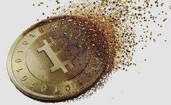 数字代币风暴与主权货币的诞生 区块链为我们开启了新的未来