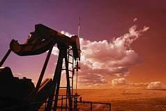 美联储利率决议暗示升息 黄金跳水20美元 石油价格持续亏损