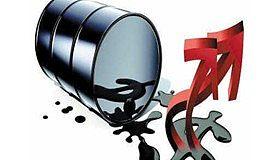 原油价格涨幅收窄 OPEC减产力度是否扩大将取决于市场