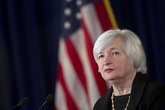 点阵图/缩表/通胀,美联储9月会议看点满满,投行划重点