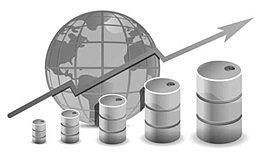 原油承压因美元走强 OPEC将扩大减产协议以收紧供应和支撑价格