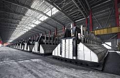 铝将成为中国供给侧改革下一个目标 电解铝减产势在必行