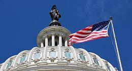 区块链网络安全研究被纳入7000亿美元的参议院国防法案