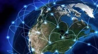 区块链技术将迎接未来最好的时代