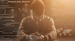 使用区块链技术促进网络安全