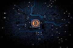 可信物联网联盟启动,通过区块链技术提升物联网的安全性及可信度