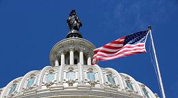 美国参议院通过7000亿美元的国防法案,呼吁区块链网络安全研究