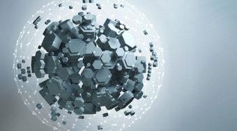 区块链:对政府来说是变革性技术吗?