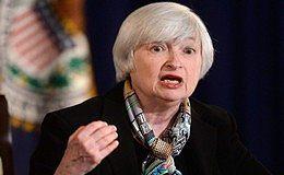 美元兑日元持续上涨 美联储鹰派声明提振美元