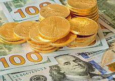 2017年黄金投资中级版:投资黄金专利公司股票