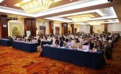 """孙斯基观察:下一个""""阿里巴巴""""级区块链公司很可能诞生在杭州!"""