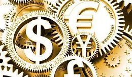 私人数字货币已构成现实威胁 中国人民银行智囊团对外表示