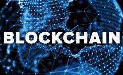 区块链 将如何重新定义世界?