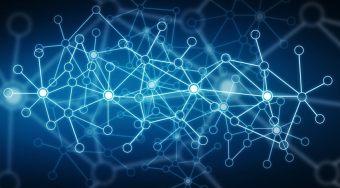 区块链应用于国内银行盘点 清算信用应收账款等方面均被使用
