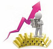 杨锦鑫:年底缩表加息相继来袭,黄金多头本月最后一次挣扎