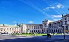 """原油减产会议将在维也纳召开 花旗""""泼冷水""""称误解太深"""
