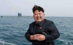 """日元黄金应声走强 朝鲜考虑""""史上最强""""氢弹试验"""