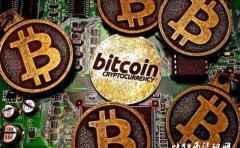 当95%的加密货币消失后 比特币可能仍屹立不倒