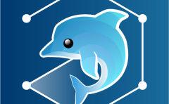 【海豚区块链】中央特定新区雄安,政府管理中引入区块链技术
