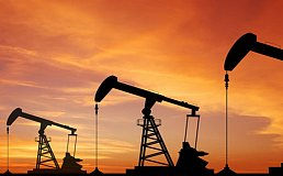 OPEC减产协议执行良好 但美国石油活跃钻井数增加限制油价上涨