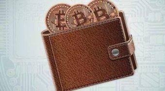 数字货币钱包选哪个 国内交易所关闭后币圈面临的另一难题