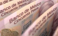墨西哥立法赋权央行监管加密货币初创企业
