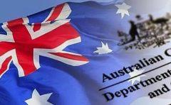 澳大利亚政府:区块链技术将支持整个经济的创新和生产力