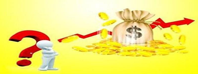 黄金价格今日小幅回升至1296附近 后市仍看美朝局势走向