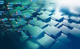 ChainLink获3200万美元融资 连接区块链与外部数据