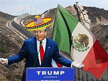 """墨西哥央行干预受挫 墨西哥比索领跌上榜强势美元""""受难者""""名单"""