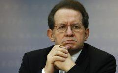 比特币触及3500美元 欧央行副行长称比特币并不是货币是投机工具 |《金色9:30》第45期(9月23日)