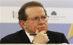 欧央行副行长:比特币并不是货币是投机工具 可媲美郁金香狂热