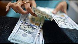 BK:非农后下周市场焦点在美联储官员讲话 美元上行空间会受到限制